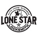 Lone Star Locksmith LLC