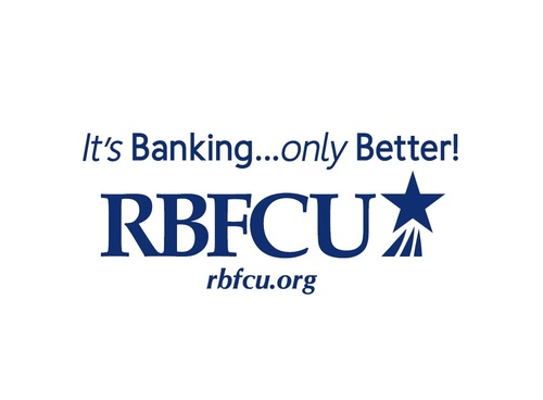 Gallery Image rbfcu%20logo%20banking%20only_100119-032753.jpg