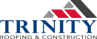 Trinity Roofing and Construction