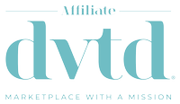 DVTD Affiliate - MarketPlace with Purpose