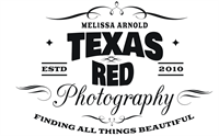 Texas Red Productions and Photography