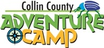 YMCA Collin County Adventure Camp
