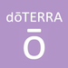 Wellness Advocate - doTERRA Essential Oils