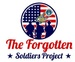 The Forgotten Soldiers Project