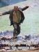 Nick Cerone Conquer Realty - Keller Williams