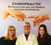 Crowder Specific Chiropractic