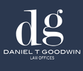 Daniel T. Goodwin