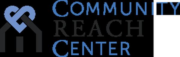 Community Reach Center