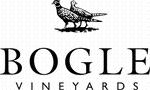 Bogle Vineyards & Winery