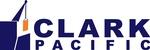 Clark Pacific Company