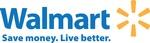 Walmart Supercenter #3652