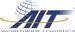 AIT Worldwide Logistics