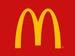 McDonald's #1115
