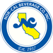 Nor-Cal Beverage Co. Inc.