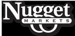 Nugget Market