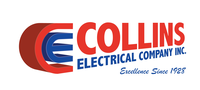 Collins Electrical Company, Inc.