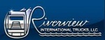 Riverview International Trucks, Inc.