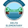 Delta Elementary Charter School