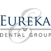 Eureka Dental Group