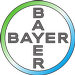 Bayer US, LLC