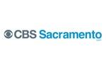 CBS13/CW31