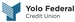 Yolo Federal Credit Union