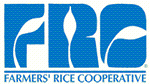 Farmers' Rice Cooperative
