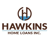 Hawkins Home Loans Inc.