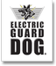 Electric Guard Dog, LLC.