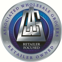 AWG-Associated Wholesale Grocers