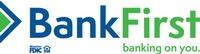 BankFirst