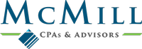 McMill CPA & Advisors