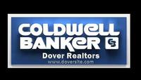 Coldwell Banker Dover Realtors