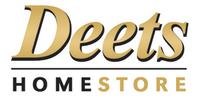Deets HomeStore