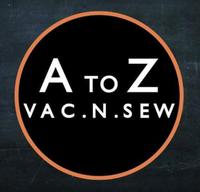A to Z Vac.N.Sew, LLC