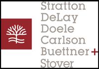 Stratton DeLay Doele Carlson Buettner