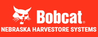 Nebraska Harvestore Systems, Inc.
