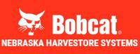 Nebraska Harvestore Systems, Inc.