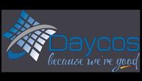 Daycos, Inc