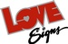 Love Signs, Inc.