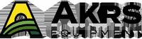 AKRS Equipment