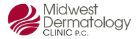Midwest Dermatology Clinic