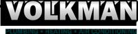 Volkman Plbg, Htg & AC, Inc.