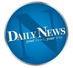 Norfolk Daily News