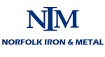 Norfolk Iron & Metal Company