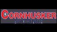 Cornhusker Auto Center