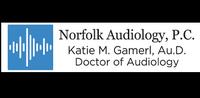 Norfolk Audiology & Hearing Center