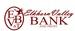 Elkhorn Valley Bank & Trust (Benjamin Ave)