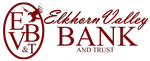 Elkhorn Valley Bank & Trust (Benjamin Ave)