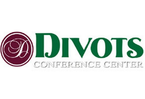 Divots Conference Center